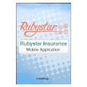 Rubystar Insurance icon