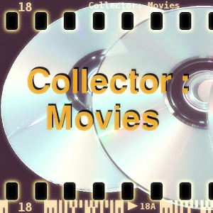 Collector: Movies  1.0