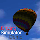 Driving Simulator DEMO
