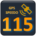 Download GPS Speedo APK for Android Kitkat