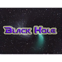 Black Hole icon