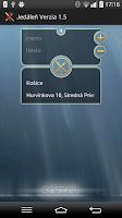 Screenshot of JEDALEN