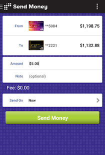 app rushcard apk for windows phone android apk apps for windows phone