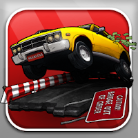 Reckless Getaway For PC (Windows And Mac)