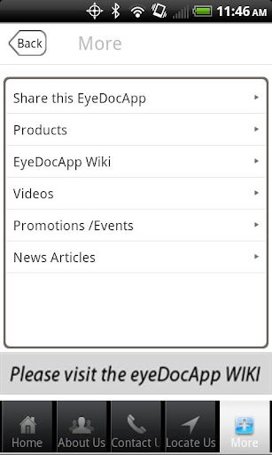 Pro Eye Care