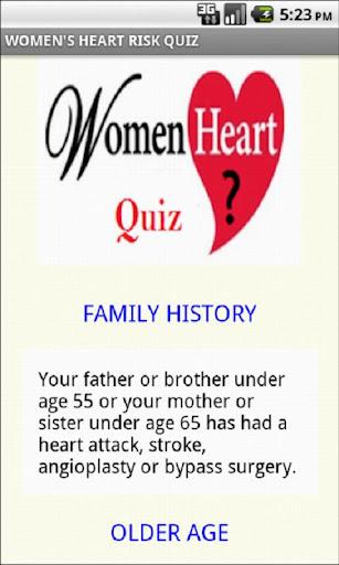 【免費健康App】Heart Diseases- Free-APP點子