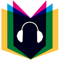 App LibriVox Audio Books Free APK for Kindle