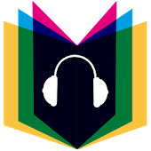 App LibriVox Audio Books Free version 2015 APK