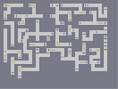 Thumbnail of the map 'Locomotive Breath'