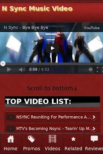 Download gallery drive sync pro v1624 apk
