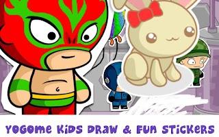 Screenshot of Educational Games for Kids 2