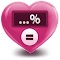 code triche Love Test Calculator gratuit astuce