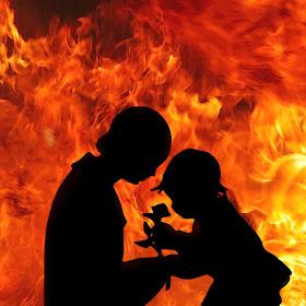 Peace inthe fire copy.jpg