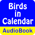 Birds in the Calendar (Audio)
