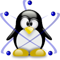 Crazy Penguins Donate icon