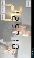Screenshot of Clock Two Four