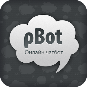 Чатбот roBot