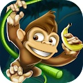 Game Banana Island: Temple Kong Run APK for Windows Phone