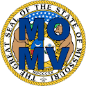 Missouri Motor Vehicle Code icon