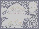 Thumbnail of the map 'Subatomic'