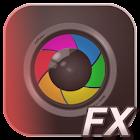 Camera ZOOM FX Bubblegum Skins icon