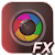 Camera ZOOM FX Bubblegum Skins file APK Free for PC, smart TV Download