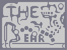 Thumbnail of the map 'The ßear!'