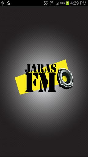 JarasFM