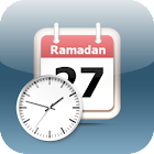 Prayers Gadget (Prayer Times) icon