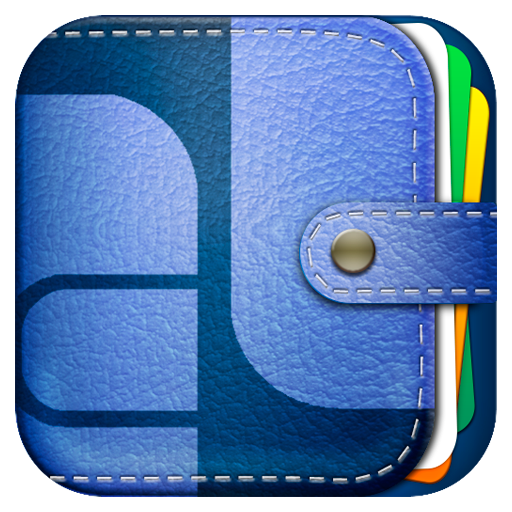 My Wallets APK Cracked Download