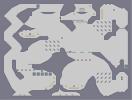 Thumbnail of the map 'Pushine'