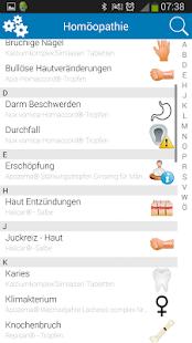 download Schön und ungezähmt (Roman)