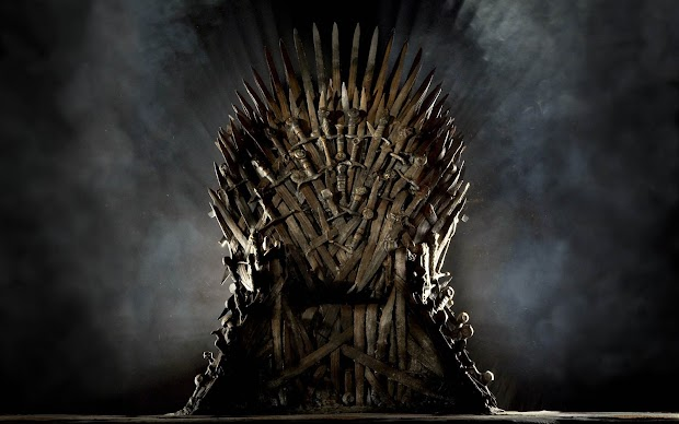 Destiny writer joins Telltale Game to work on the Game Of Thrones series
