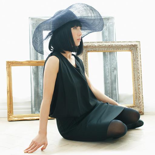 山中千尋/Chihiro Appli 音樂 App LOGO-硬是要APP