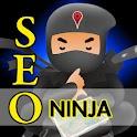 SEO Ninja icon