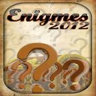 Enigmes 2012 icon