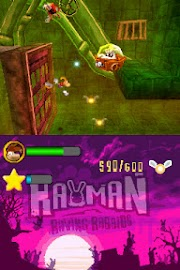 Far Cry, Prince and Rayman free (with ads)