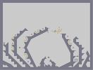 Thumbnail of the map 'Creeper'