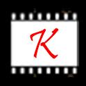 kinoman icon