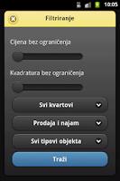 Screenshot of Manas Stanovi