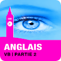 ANGLAIS VB | Partie 2 icon
