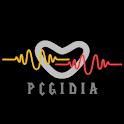 Pcgidia icon