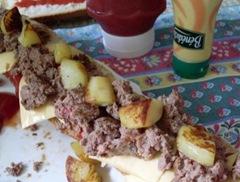 sandwich bart 1