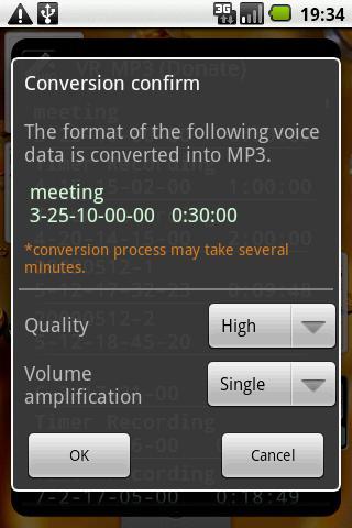 VR_MP3 Donate