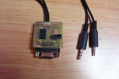puxing 888 Guia de Configuracion para PMR