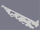 Thumbnail of the map 'debaser'