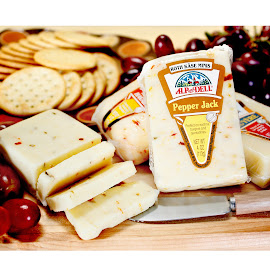 Say Cheese by Alicen Collins - Food & Drink Meats & Cheeses ( product, advertisment, food, cheese,  )