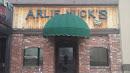 Arlie Mucks Tavern