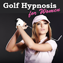 Golf Hypnosis for Women icon