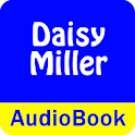 Daisy Miller: Study in 2 Parts icon